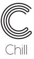 C CHILL