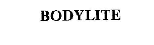 BODYLITE