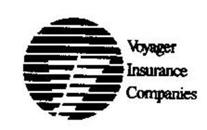 VOYAGER INSURANCE COMPANIES