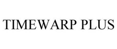 TIMEWARP PLUS
