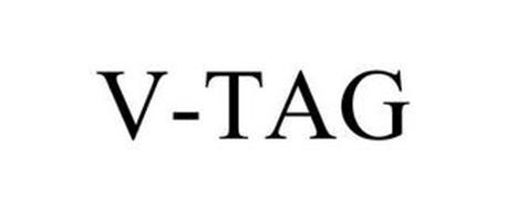 V-TAG