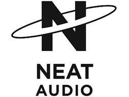 N NEAT AUDIO