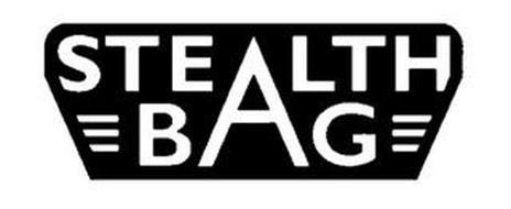 STEALTH BAG