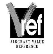 VREF AIRCRAFT VALUE REFERENCE