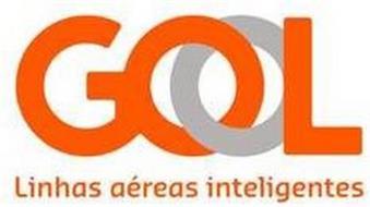 GOOL LINHAS AÉREAS INTELIGENTES