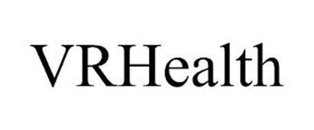 VRHEALTH
