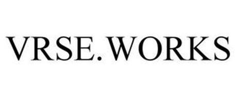 VRSE.WORKS