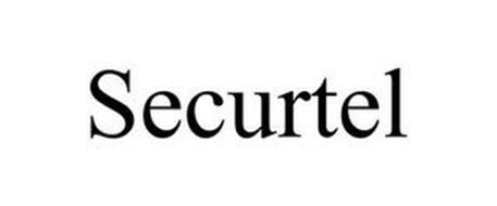 SECURTEL