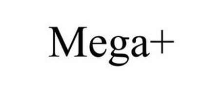 MEGA+