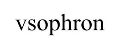 VSOPHRON