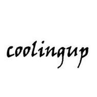 COOLINGUP