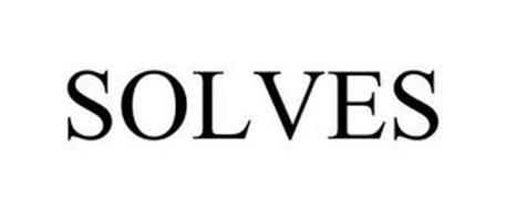 SOLVES