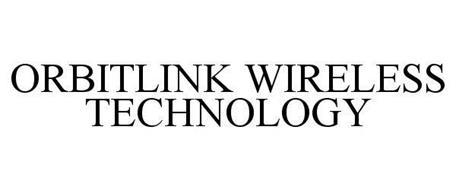 ORBITLINK WIRELESS TECHNOLOGY