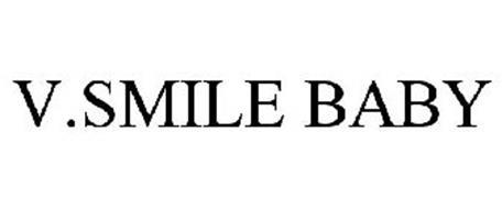 V.SMILE BABY