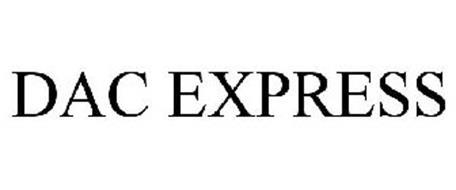 DAC EXPRESS