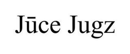 JUCE JUGZ