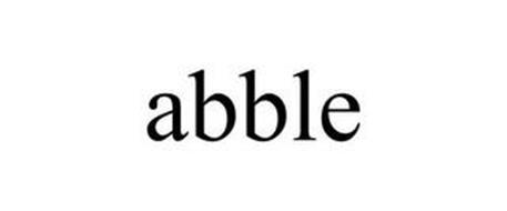 ABBLE