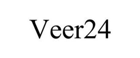 VEER24