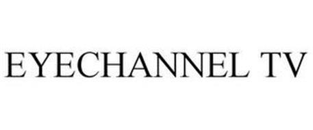 EYECHANNEL TV