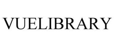 VUELIBRARY