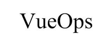 VUEOPS