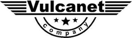 VULCANET COMPANY