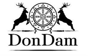 DONDAM
