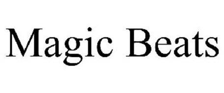 MAGIC BEATS
