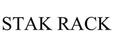 STAK RACK