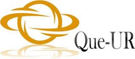 QUE-UR