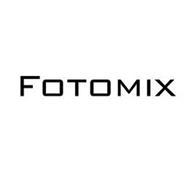 FOTOMIX