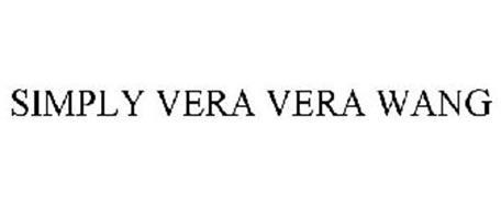 Vera Wang Sweaters