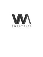 VWM ANALYTICS