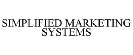 SIMPLIFIED MARKETING SYSTEMS
