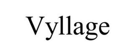 VYLLAGE
