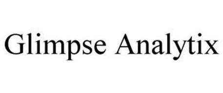 GLIMPSE ANALYTIX
