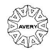 A AVERY