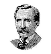 W. D. Hoard & Sons Company