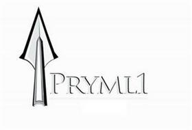 PRYML1
