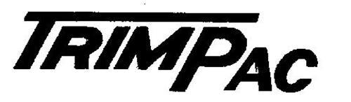 TRIMPAC