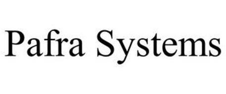 PAFRA SYSTEMS
