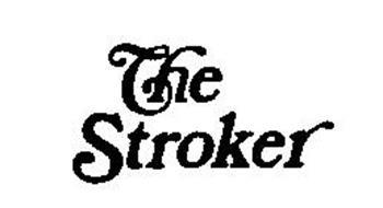 THE STROKER