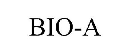 BIO-A