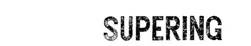 SUPERING