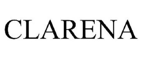 Znalezione obrazy dla zapytania clarena logo