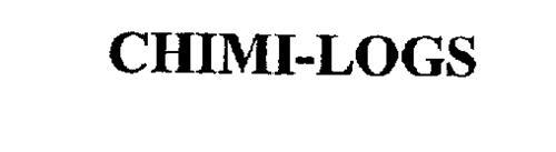 CHIMI-LOGS