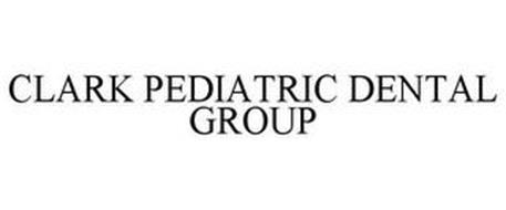 CLARK PEDIATRIC DENTAL GROUP