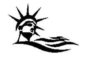 WA GOLF COMPANY, L.L.C.