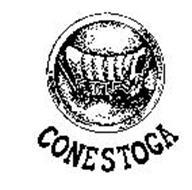 CONESTOGA