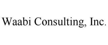 WAABI CONSULTING, INC.